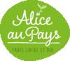 Alice Au Pays