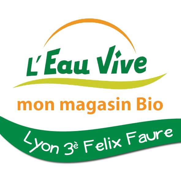 Eau Vive Felix Faure