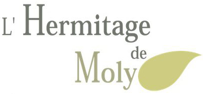 L'Hermitage de Moly