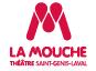 Théâtre La Mouche
